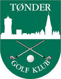 Tønder Golfklub